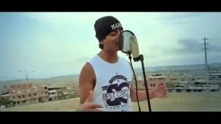 getlinkyoutube.com-TERCO 92 -  FELICIDAD (Video)