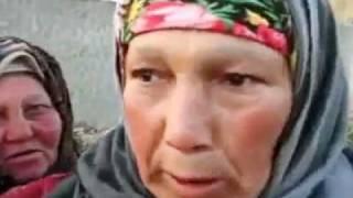 getlinkyoutube.com-في مناطق من  تونس الناس قتلها الفقر يحبوا يعيشوا