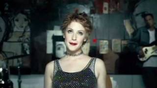 getlinkyoutube.com-Sixpence None The Richer - There She Goes