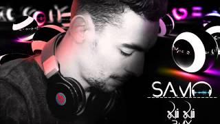 getlinkyoutube.com-Gabi Gabi Kafon - GGA Feat Deejay Samo (house Remix)