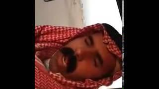 getlinkyoutube.com-تنسيم الشعب السعودي