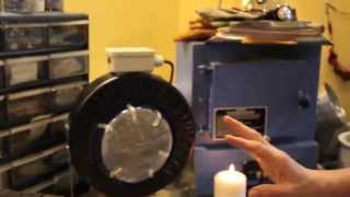 getlinkyoutube.com-DIY Fume Extractor for the Studio or Shop