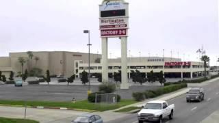 getlinkyoutube.com-Sunrise Mall Corpus Christi Tx