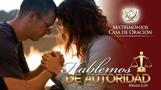 getlinkyoutube.com-Chuy Olivares - La autoridad de la esposa