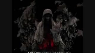 getlinkyoutube.com-Katatonia - The Longest Year