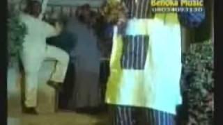 getlinkyoutube.com-Rev F. U. Okwey Otito Diri Chineke Nk'Igwe
