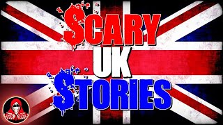 getlinkyoutube.com-6 True UK Horror Stories