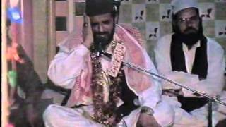 getlinkyoutube.com-*WORLD RECORD LONG BREATH* Prof.Qari M.Mushtaq Anwar (GOLDMEDALIST)
