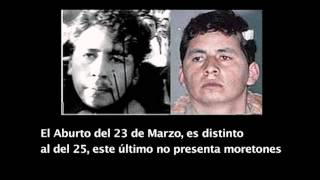 getlinkyoutube.com-Luis Donaldo Colosio #elPRILoMato
