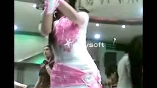 getlinkyoutube.com-سوري بنات الرقص