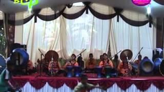 getlinkyoutube.com-Subna Yuna Versi Rampak Balasyik