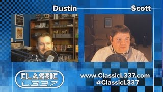getlinkyoutube.com-Internet Hard Mode - Podcast Episode 215