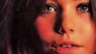 getlinkyoutube.com-David Cassidy I'll Never Stop Loving You