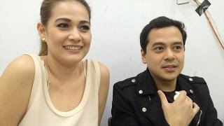 getlinkyoutube.com-Will there be 'One More Chance 3'? Bea Alonzo and John Lloyd Cruz weigh in