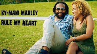 Ky-Mani Marley - Rule My Heart
