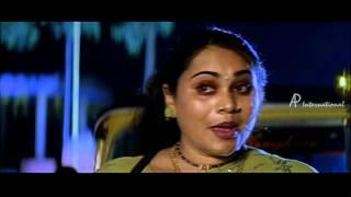 getlinkyoutube.com-Malayalam Movie | Highway Police Malayalam Movie | Jagathy Arrests the Auto Passengers