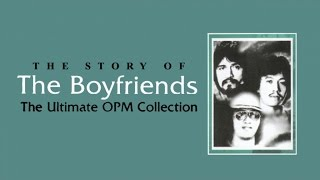 getlinkyoutube.com-The Boyfriends - The Ultimate OPM Collection (Non Stop Music)