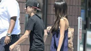 getlinkyoutube.com-Justin Bieber & Selena Gomez(Jelena)_It all Started With....
