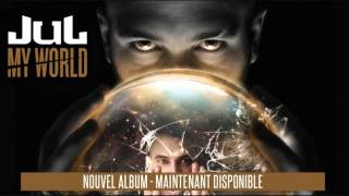 getlinkyoutube.com-JUL - COUCOU // D'OR ET DE PLATINE // 2015
