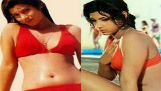 Tum Aur Mai Aur Ye Bekhudi   Hot Song   Raj Babbar, Dimple Kapadia,   ( Aitbaar)