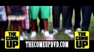 getlinkyoutube.com-Lil Boosie  The Come Up DVD  Welcome Home The Documentary