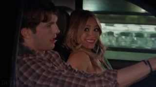 getlinkyoutube.com-Hilary Duff on Two and a Half Men [1 of 3]