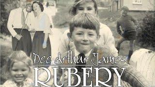 Dee Arthur James : Rubery Teaser