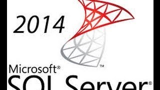 getlinkyoutube.com-Downloading and Installing Microsoft SQL Server 2014 for Free