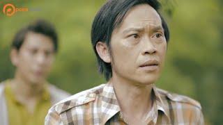 Phim Ca Nhạc Học đường Tuổi Học Trò   Hoài Linh, CS Ánh Linh, Quách Ngọc Tuyên, Tân Trề