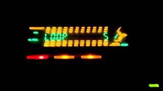 getlinkyoutube.com-sony grx 9900 utilisando sus lop flas