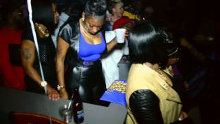 getlinkyoutube.com-Club Chills Room 240 Grand Opening Albany ga