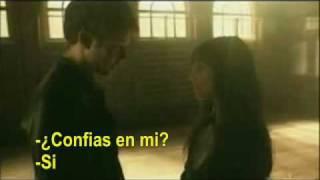 getlinkyoutube.com-On the top of world  - SPLIT + Letra en Español