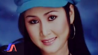 Dian Widya - Acuh Tak Acuh (Official Audio)