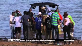 Festival de Selingue 2016: Assetou Coulibaly denonce la billetterie à double vitesse