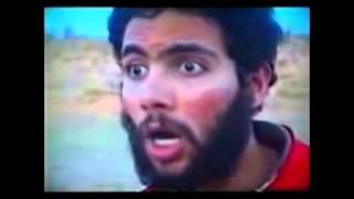 getlinkyoutube.com-فيلم بوسعادة سفر الى الجحيم مختار كلوشار Movie Bousaada Mokhtar
