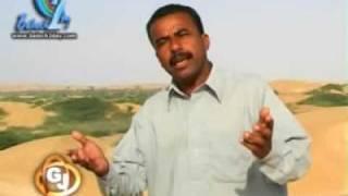 getlinkyoutube.com-Baloch2day.com ---- Har Roch Showaz (Naseer Ahmed)