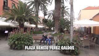 getlinkyoutube.com-PUERTO DE LA CRUZ INVIERNO 2015 (Alberto )