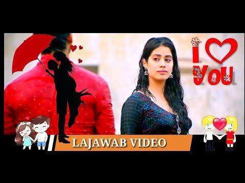 Download latest romantic whatsapp video status