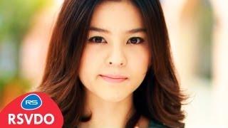 getlinkyoutube.com-แฟนดีดี : เนย ซินญอริต้า | Noey Senorita | Official MV