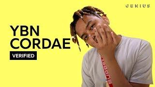 YBN Cordae