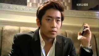 Myung Wol The Spy 7