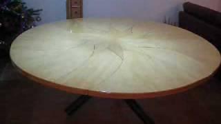 getlinkyoutube.com-table magique.wmv