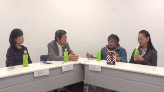 getlinkyoutube.com-但馬機関説 第4回 韓国問題エキスパートと大いに語る(後)