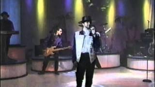 getlinkyoutube.com-La Mafia - Mi LLamada - The Johnny Canales Show