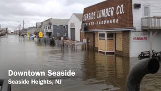 getlinkyoutube.com-HURRICANE SANDY - Seaside Heights (Part 2 of 2)