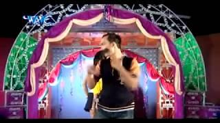 मुखिया जी मन होखे तs बोली   Pawan Singh   Man Hokhe Ta Boli   Bhojpuri Hit Songs 2015 HD