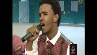 getlinkyoutube.com-حسين الصادق - انساني وانا انساك - اغاني واغاني 2012