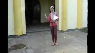 getlinkyoutube.com-MADURA, AKULAH DARAHMU (Video Klip)