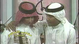 getlinkyoutube.com-محمد عبده و طلال مداح يقدمان عبد المجيد و عبادي