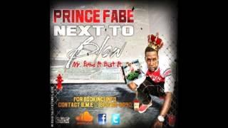 getlinkyoutube.com-prince fabe ft tom g - Bend it Buss it (remix)